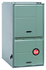 Oakland County Furnace Repair 5 Star Service
